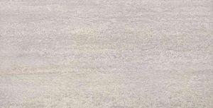 Ontario Grey 31x56cm