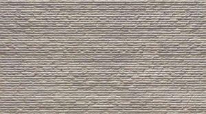 Ontario Grey Deco 31x56cm