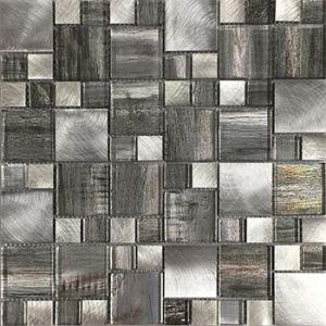 Racheal 30x30cm Mosaic