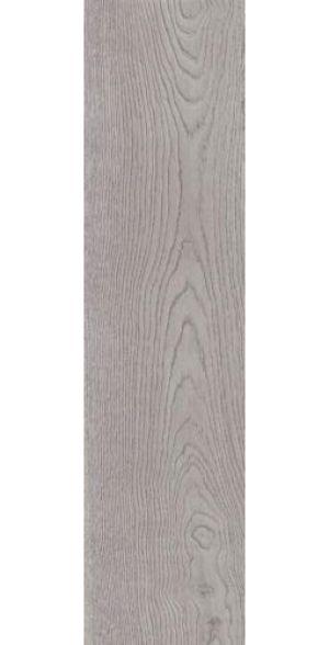 Rovere Blanco 22.5x90cm