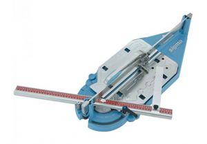 Sigma 3B4M 62.5CM Tile Cutter