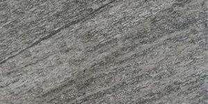 Skywalk Silver 29.8x60cm