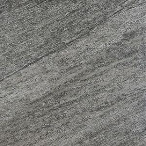 Skywalk Silver 60x60cm