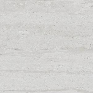 Silverstone Grey Matt 45x45