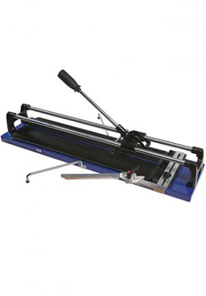 Super Pro Cutter 600mm With Case