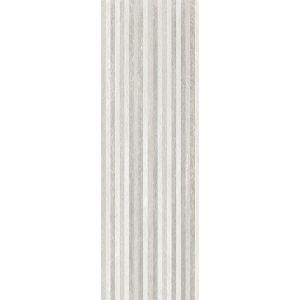 Way Canterbury Silver 30x90cm